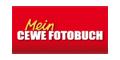 CEWE Fotobuch