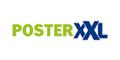 posterXXL - Ihr Foto in Groß!